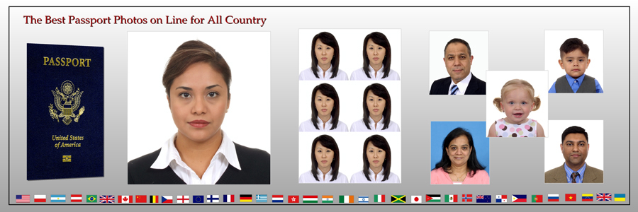 passport_photo_baner
